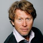 Prof. Rune Bjerke