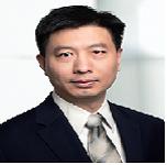 Prof. Hongbo Zeng