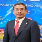 Dr.Muhamad Ramdzan Buyong