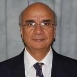 Prof . Abdel-Fattah M. Seyam