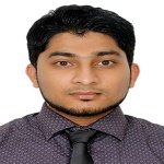 Dr. Mohammed Shihab Patel