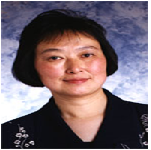 Prof. Mi Lu