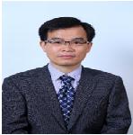 Prof. Fei Tao
