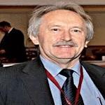 Prof. Jan Biliszczuk
