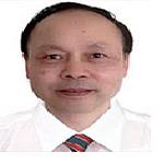 Prof. Bin Zhu