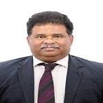 Prof . Partha S Mallick