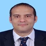 Prof. David BASSIR