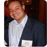 Prof.Farid Menaa