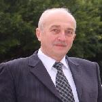 Prof. Vladimir G. Chigrinov
