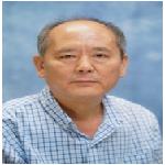Prof.Ying Bai