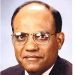 Dr. Narottam P. Bansal