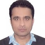 Dr. Faisal Bashir