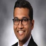 Dr. Aniruddh Behere