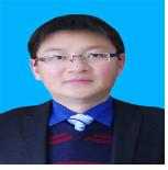 Dr. Guiping Dai