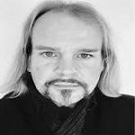 Dr.Dietmar Schaffarczyk