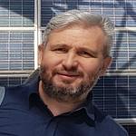Prof. Virgil Florin Duma