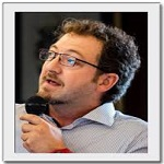 Dr. Antonio Lanata