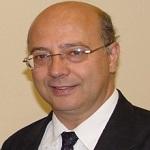 Prof. Vanderlei Salvador Bagnato