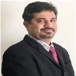 Dr.Sugoutam Ghosh