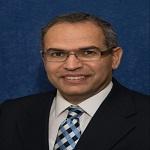 Prof. Mohamed Abdel-Aty
