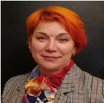 Dr. Julia V. Kostina