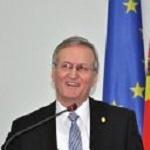 Dr.Tiginyanu Ion