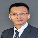 Dr. Zhang Wei