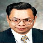 Prof. Simon X. Yang