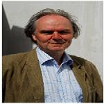 Prof. Magnus S. Magnusson