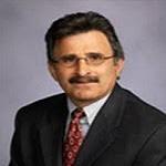 Prof. Nader Ghafoori