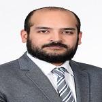 Dr. Haider Butt