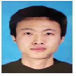 Prof. Yang Yue