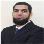 Dr. Muhammad Inam Abbasi