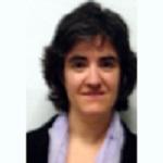 Prof. ALICIA RAMIREZ ORELLANA