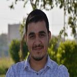 Dr. Ammar Al-Jodah