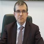 Prof. Horia Iovu