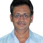 Prof. Rajiv Guptha