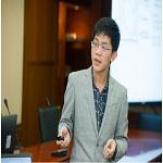 Prof. Shi-Di Huang