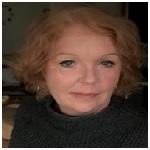 Prof. Sally Fowler Davis