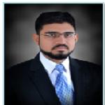 Dr. M Mobin Siddiqi