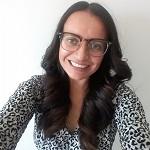 Prof. Emily Vargas