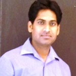 Dr. Chandra Mohan