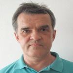 Prof. Emil Smeu