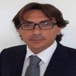 Prof. Dr. Marco Di Ludovico
