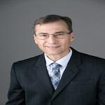 Dr. Mark Koday