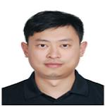 Prof.Tao Peng
