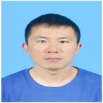 Dr. Xin Li