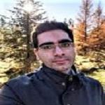 Dr. Mohammad Tolou Kian