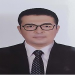 Dr. Ahmed Mohamed Mahmoud Ibrahim