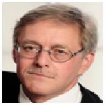 Prof. Klaus Holschemacher